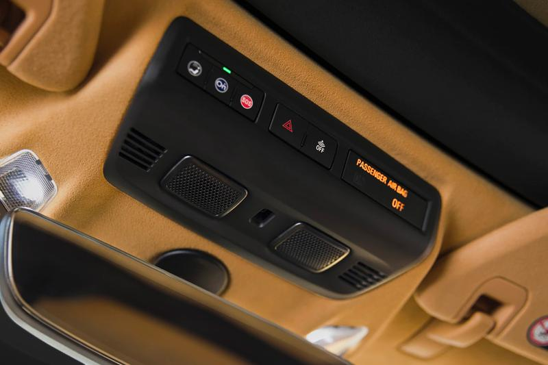 2020 Chevrolet Corvette Convertible Info stingray supercard sportscar automotive racing american muscle mid-engine