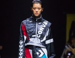 Converse by Feng Chen Wang SS20 Delivers Technical, Deconstructed Layers