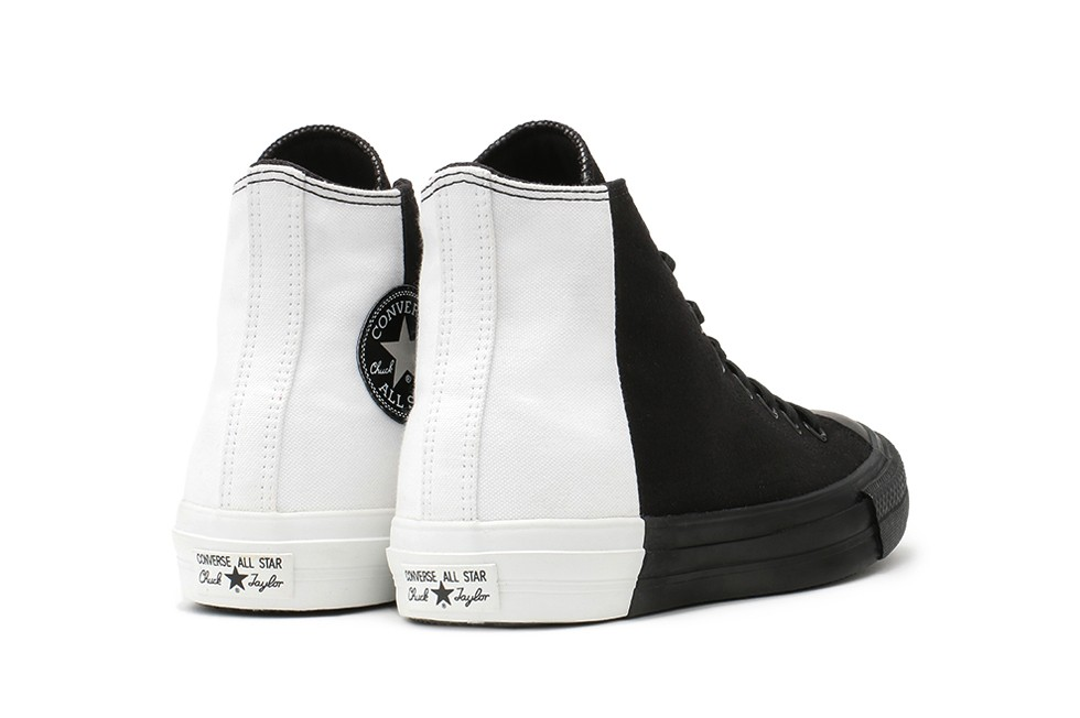 style all star converse
