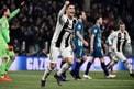 Cristiano Ronaldo Crowned Instagram's Highest Earner