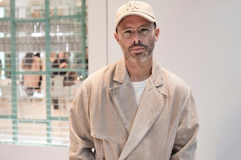 daniel arsham selfridges andy warhol accessible art for the every day london opening hours the house space information products buy cop purchase visit gallery space exhibition