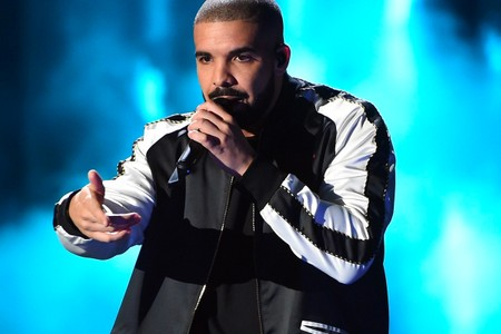 Drake Reveals Summer Walker's Album Made Him Write Two New Songs