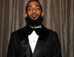 'Forbes' Names Nipsey Hussle, Michael Jackson & More as the Top-Earning Late Celebrities of 2019