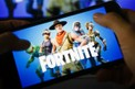 'Fortnite' Blows Up, Replaced With a Black Hole