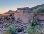 Frank Lloyd Wright's Final Home Auctions for $1.67 Million USD (UPDATE)