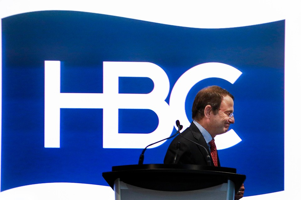 Hudson's Bay Company Announces Plans to Go Private