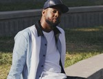 Jabari Johnson is Building a Community by Creating Unique R&B Experiences
