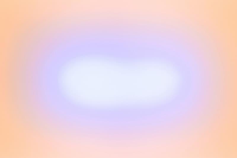 James Turrell Solo Exhibition Almine Rech Shanghai Wide Glass Series Light Installation
