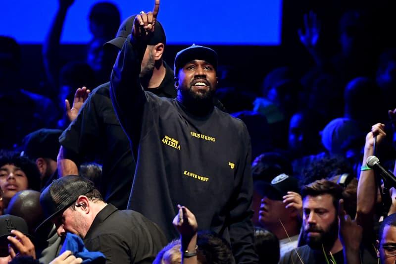 Gucci Mane Woptober II Number 9 Billboard 200 Debut Kanye West Jesus Is King No 1 Projection