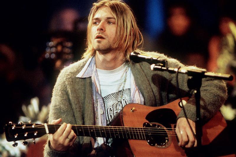 Kurt Cobain Seattle Home for Sale, $7.5 Million USD price cost courtney love francis bean 1994 1997 sold house queen anne