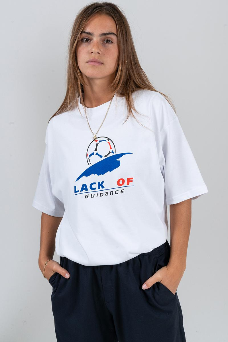 lack of guidance amsterdam football streetwear italy 80 euros world cup 1970 1998 france mexico release information buy cop purchase