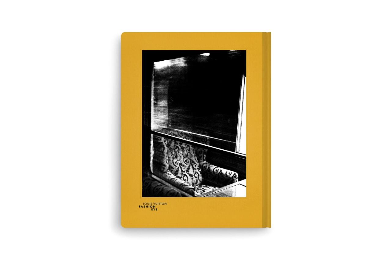 louis vuitton city guides fashion eye books release october november 2019 japan adolphe de meyer orient express sarah moon french riviera slim aarons saint tropez osma harvilahti photography Beijing Lisbon London Moscow New York Paris San Francisco Seoul Singapore Tokyo