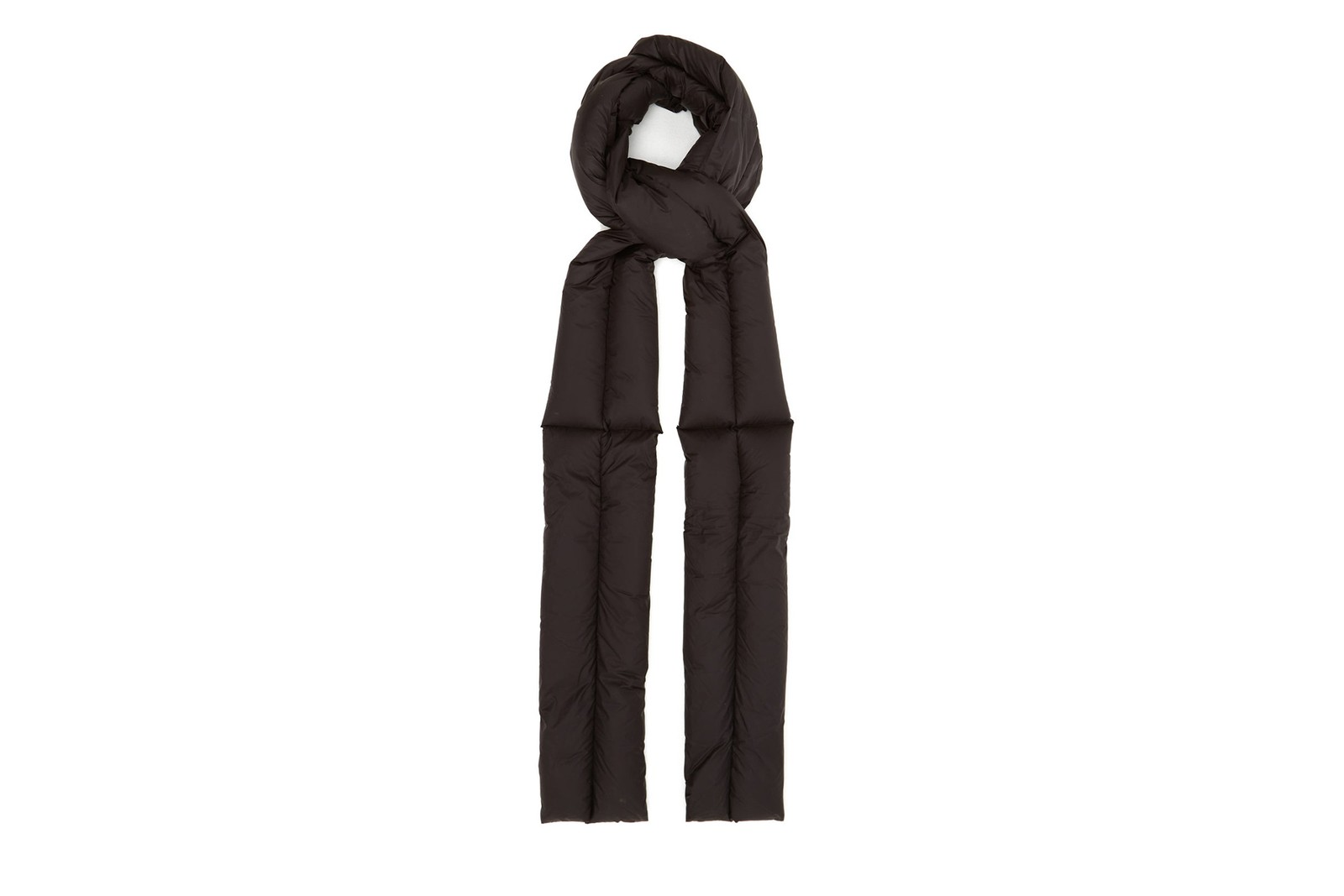 best mens luxury scarves fall winter 2019 burberry scarf where to buy off white accessories heron preston rick owens raf simons