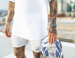 MVMT Unveils First Signature Athlete Watch With Pro Skater Nyjah Huston