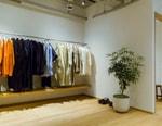 nanamica Opens Material-Driven Tokyo Flagship Store
