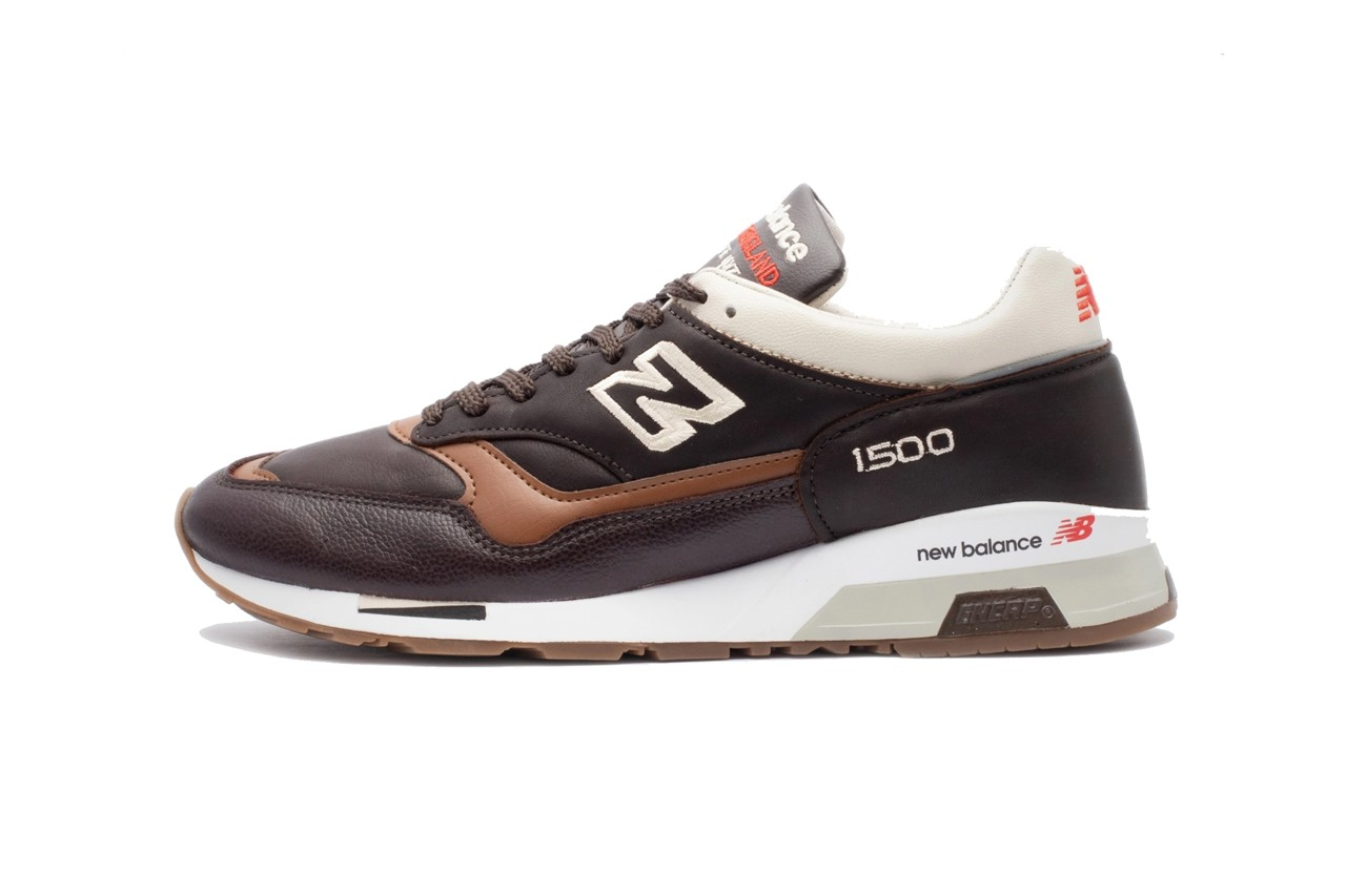 new balance 991 1500 elite gent pack release date info brown white grey