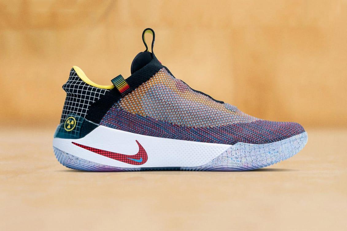 Nike Adapt BB \