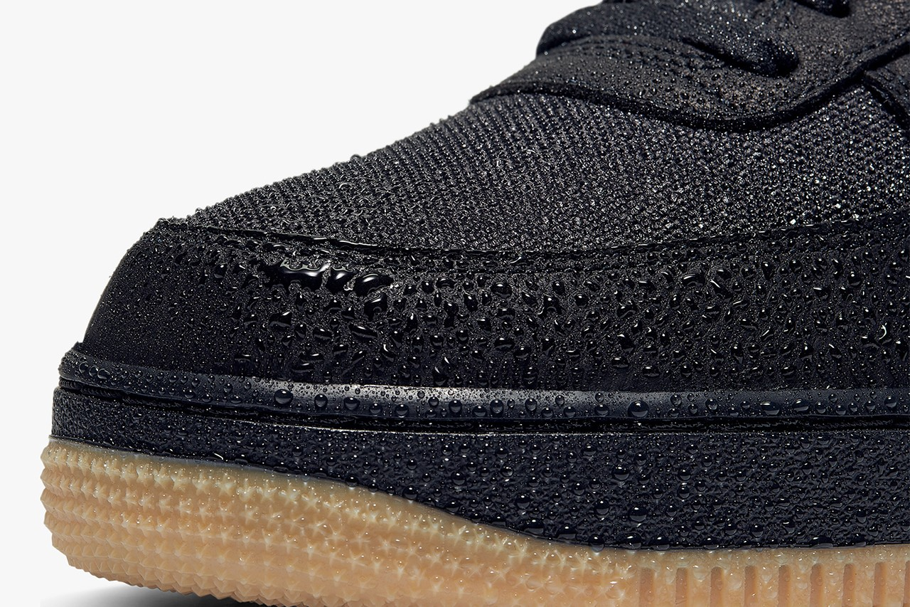 Nike Air Force 1 Low The 10th High Gore