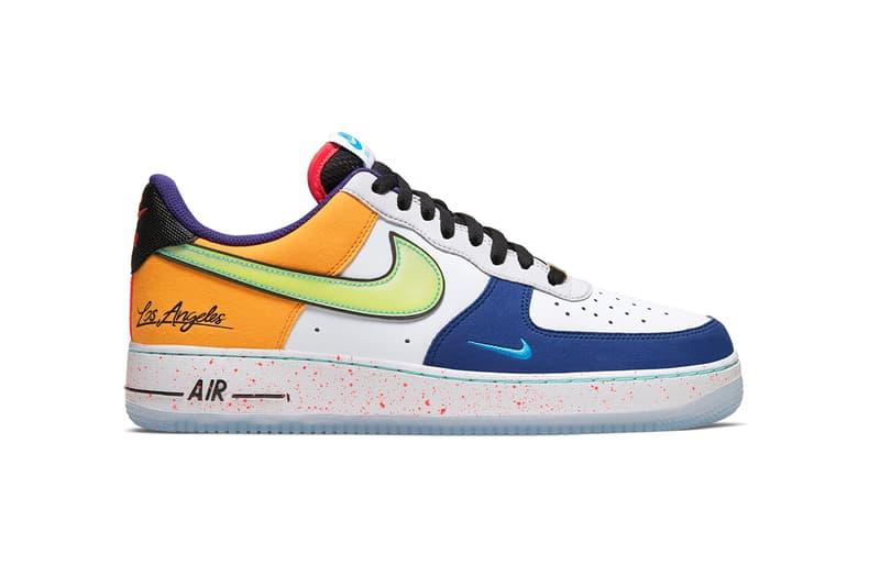 buy best amazing price super popular Nike Air Force 1
