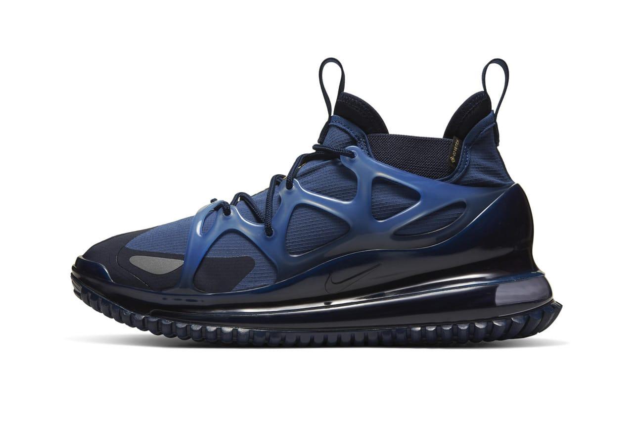 Nike Air Max 720 Horizon Release Date