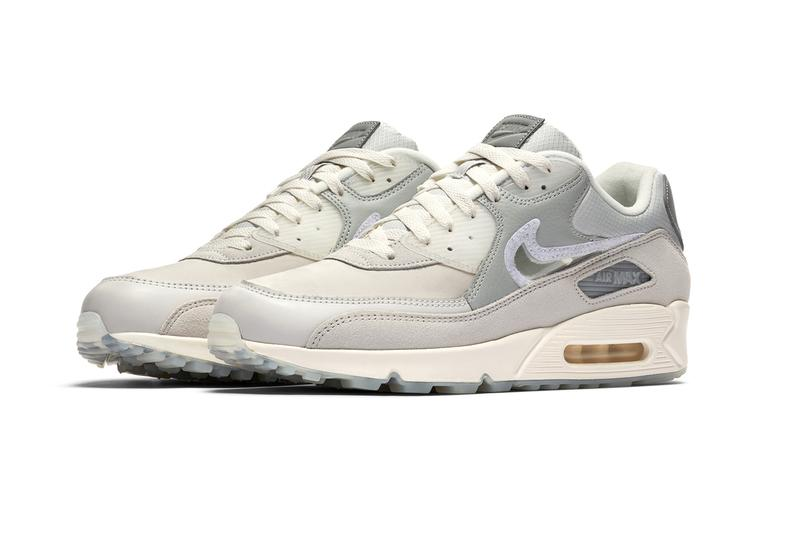 outlet on sale buy good incredible prices The Basement x Nike Air Max 90