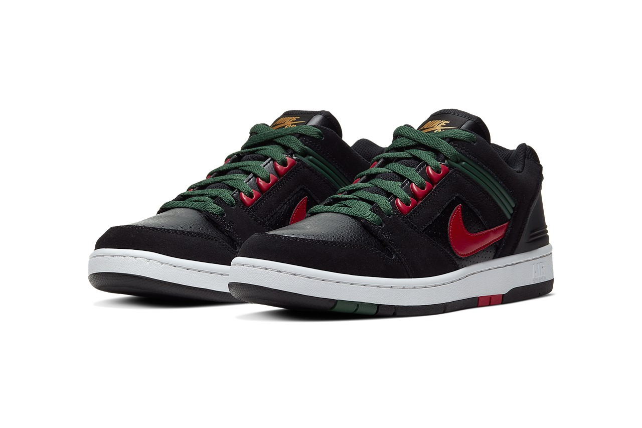 air force 2 sneakers