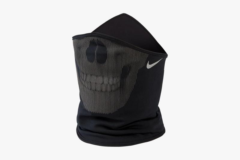 Nike Skeleton Running Apparel Collection Release Info Date Buy Black Realtree