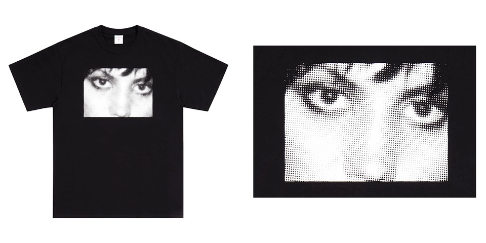 NOAH's Joan, Grace and Sinead Tees Feature the Visages of Three Female Music Legends
