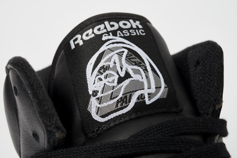 palace reebok workout mid black gum white skateboards jk classic leather