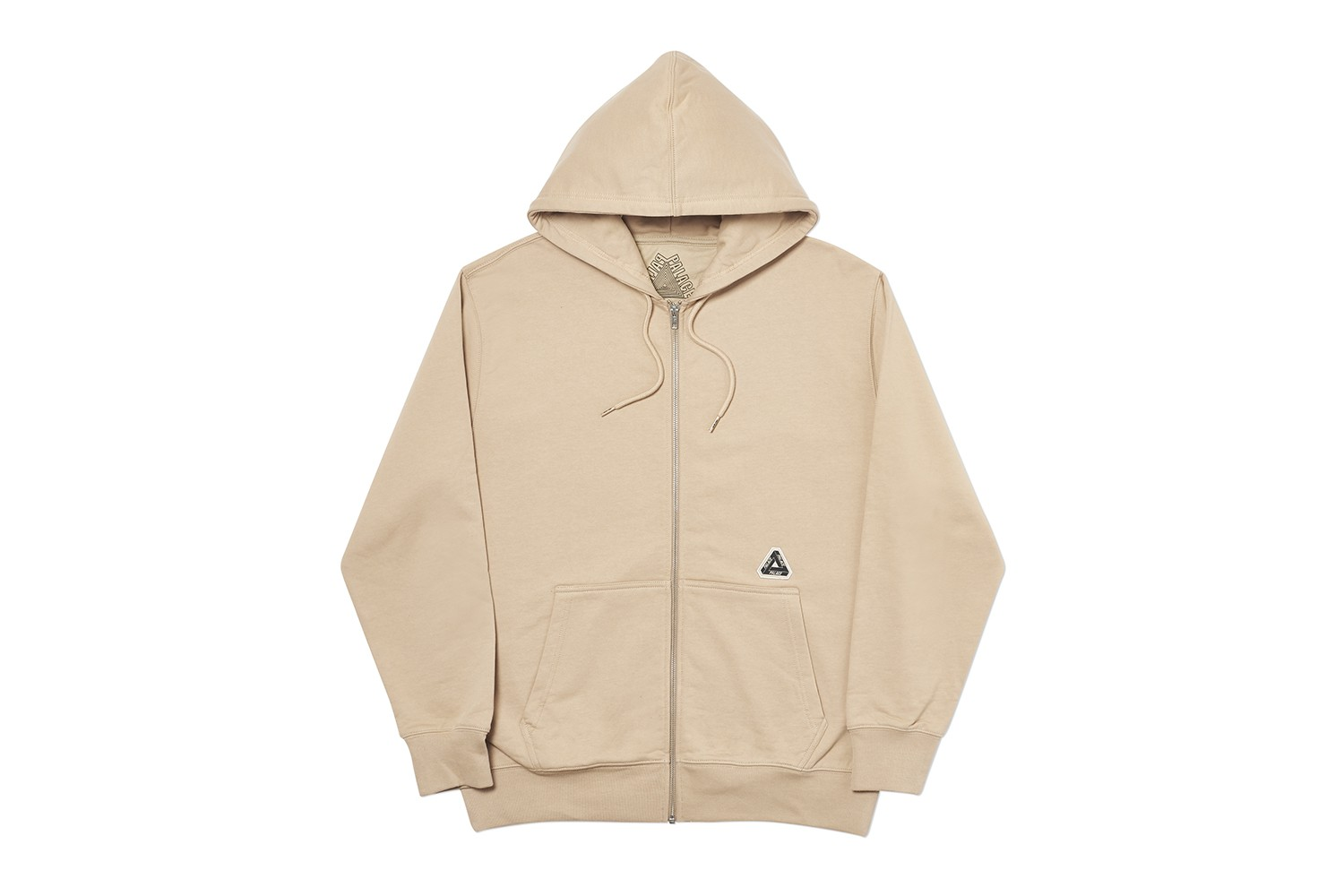 Supreme Fall Winter 2019 Week 7 Drop 2 List Palace THAMES MMXX END. SOPHNET. Timex Stone Island Mr Porter have a good time Fucking Awesome NOAH ALICE LAWRANCE