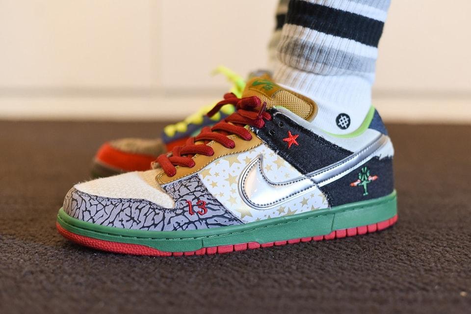 Nike Is Favorite Footwear & Apparel Brand Among US Teens, Vans at No. 2