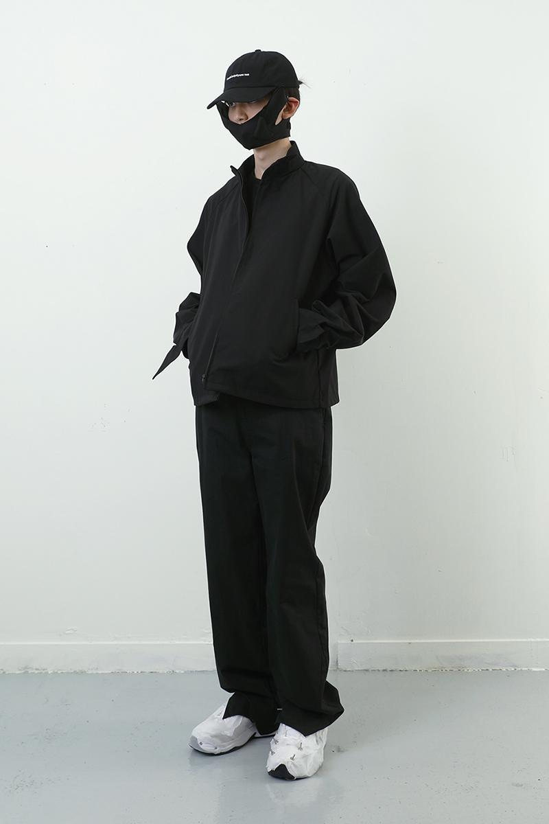 POST ARCHIVE FACTION 3.0 Spring Summer 2020 Collection Lookbook Release info Buy Seoul South Korea Fashion