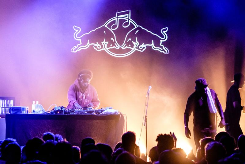 Red Bull Music Academy Shares Extensive Archive of interviews editorial content videos interviews radio yadastar https://www.redbullmusicacademy.com/