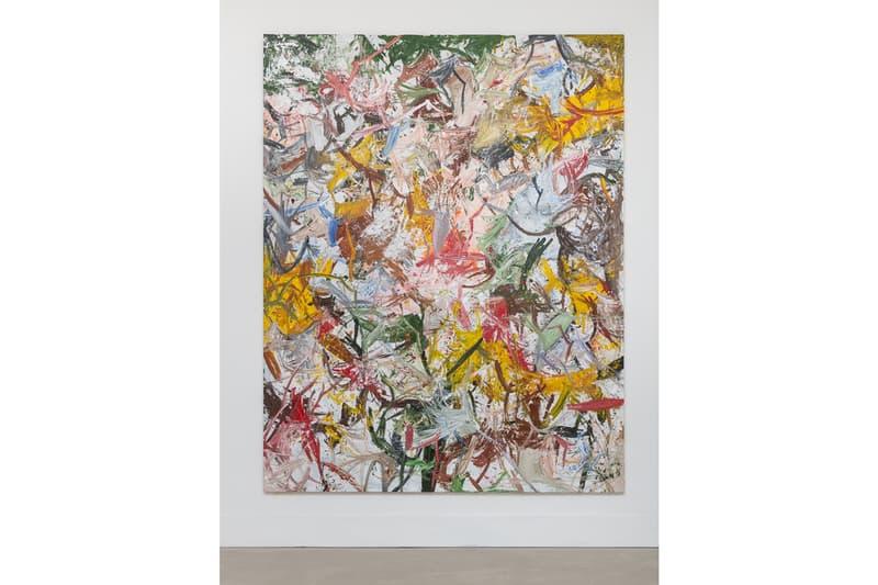 reginald sylvester ii nemesis exhibition artworks paintings maximillian william