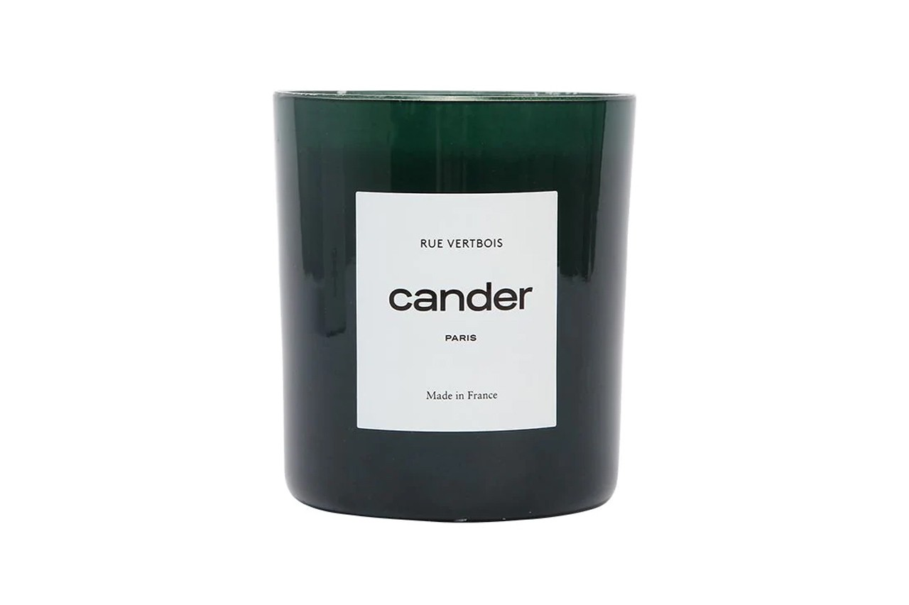 best candles to shop now for men fall winter seasonal candles le labo palo santo 14 boy smells de nimes ex nihilo byredo kith malin goetz vapor otherland cander paris seletti diptyque gucci cander illume illuminations
