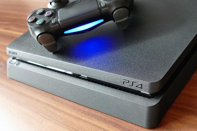 Sony PlayStation 5 Faster Than Xbox Scarlett gaming video games consoles