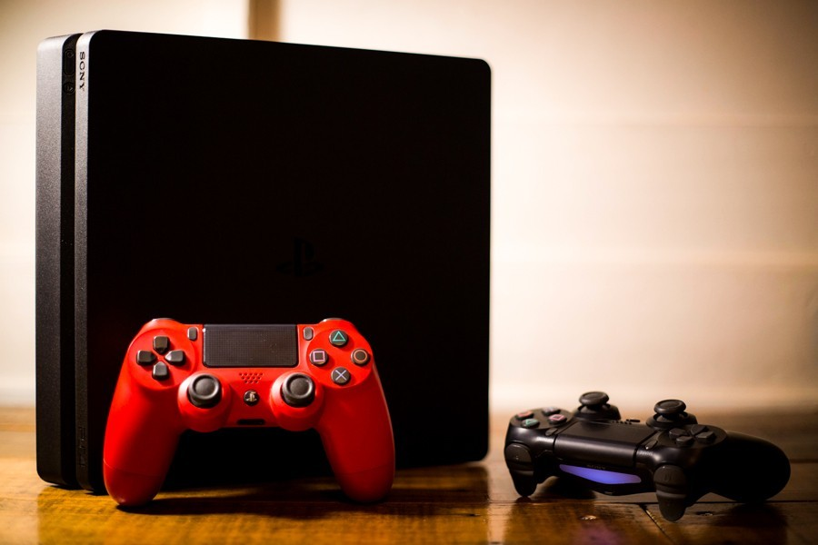 Sony Confirms PlayStation 5 Name & Rough Release Date