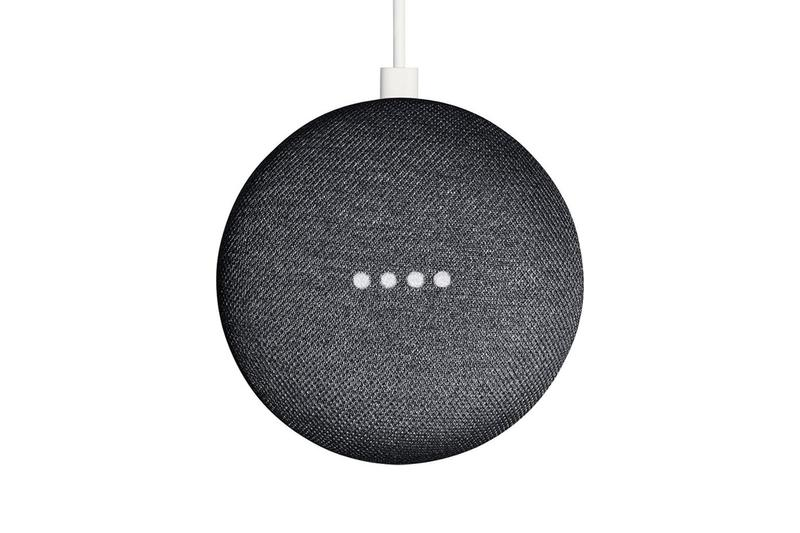 Spotify Google Home Mini Giveaway free Premium Subscribers family plan music streaming platform smart speakers home assistant artificial intelligence