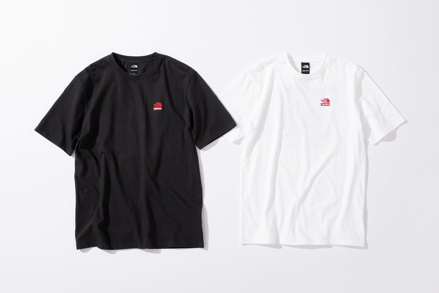 Supreme Fall Winter 2019 Week 10 Drop List 5 Palace BAIT One Punch Man Fucking Awesome Moncler Grenoble Genius Primitive Skateboarding Naruto Shippuden PLEASURES joy Division BAPE