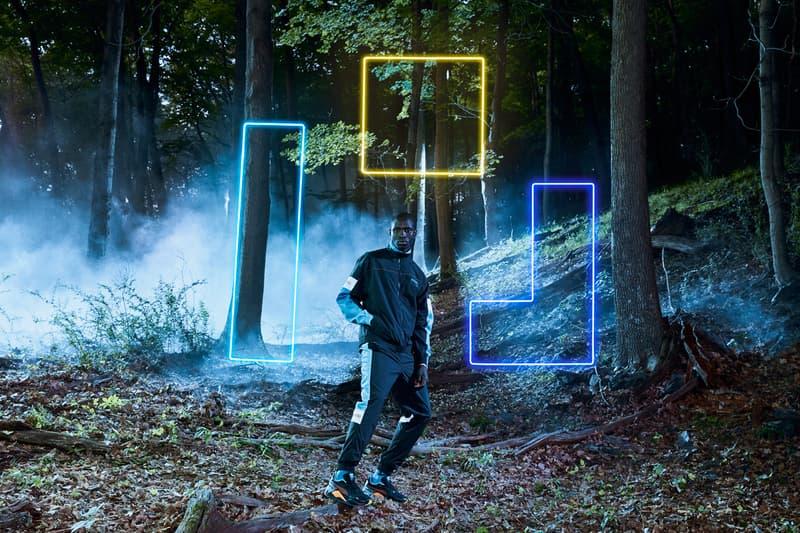 puma tetris rs x 98 video game tetriminos track jacket tee pants