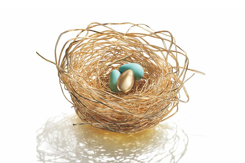 tiffany and co holiday 2019 luxury gifts one of a kind indian scout blue motorcyle sterling silver greenhouse birds nest silver gold pool table custom price