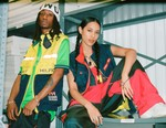 Tommy Hilfiger Taps Procell for Curated Vintage Collection