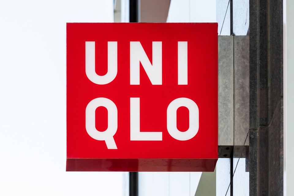UNIQLO Is Giving Away 100,000 HEATTECH Products