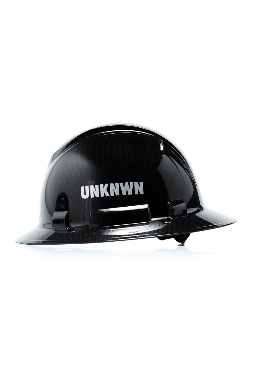 unknwn new york sunshine unknown demolition unit new store exclusive
