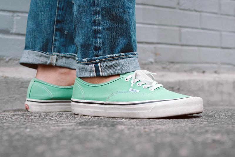 Vans' Slow Growth Drags VF Corp. Stock Prices shares second quarter analyst expectation earnings income revenues