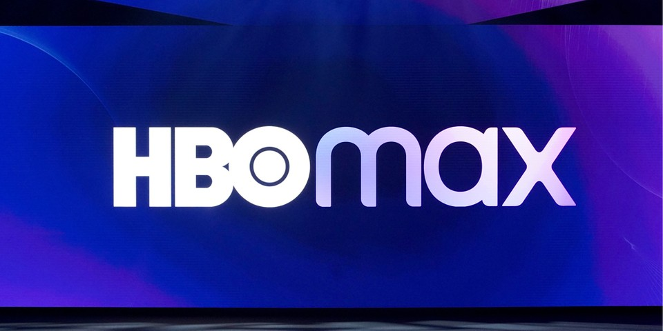Here's Everything You Need to Know About HBO Max