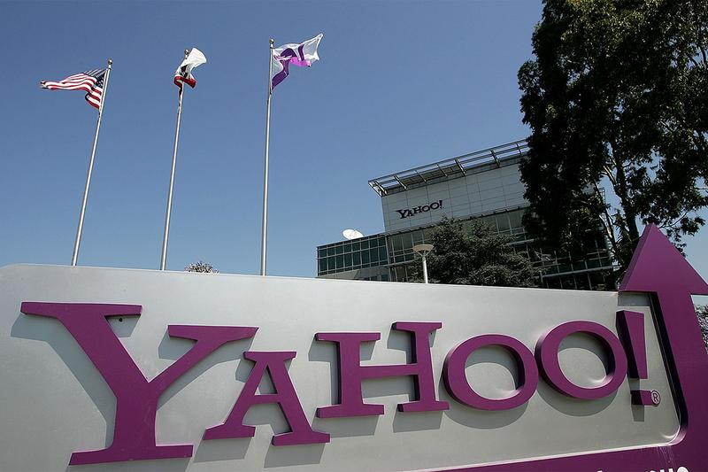 Yahoo Shuts Down Groups Website social media verizon search engine web services