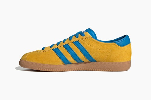 "adidas Originals Malmo ""City Series"""