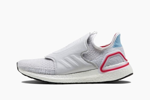 "DOE x adidas UltraBOOST 19 ""Micropacer"""