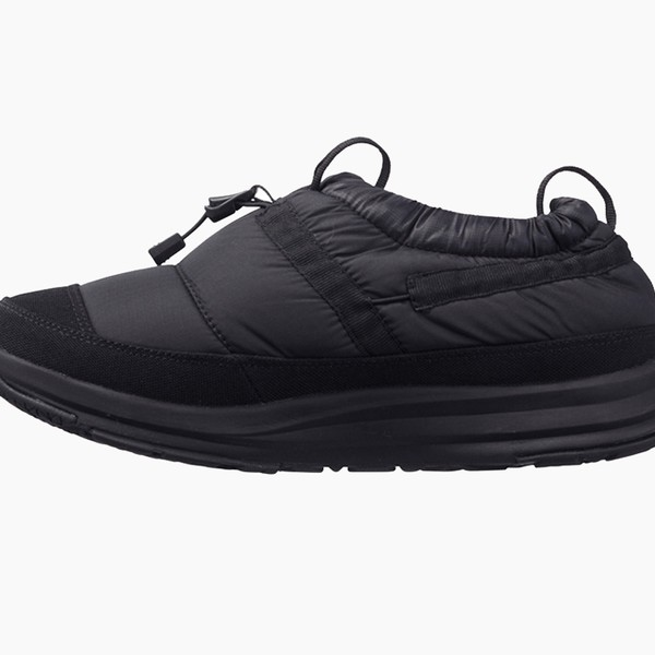 The North Face Japan Nupsi Traction Light Mock IV